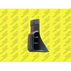 Дефлектор кабины (внутренний) правая (R), TANGDE, IVECO (STRALIS) [504056033]