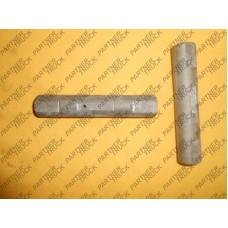 Палец рессоры DAF XF95XF