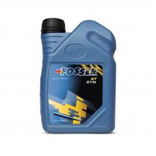 Моторное масло синтетика FOSSER 2T - Syn 1L