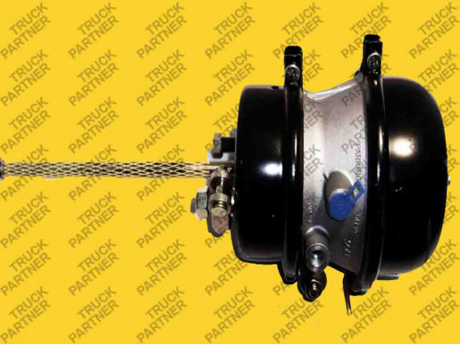 Энергоаккумулятор  SCHMITZ, ROR, BPW 24/30 барабан торм