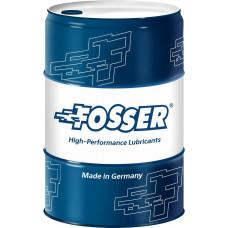Моторное масло FOSSER Premium Longlife 3 5W-30 60L