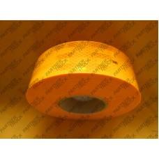 Лента светоотражающая желтая 55MM 3M 983-71