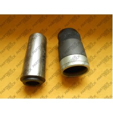 Ремкомплект суппорта  KNORR SB5/SB6/SB7  UNB5093