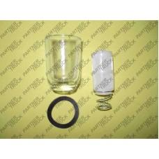 Ремкомплект  топливного фильтра