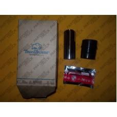Ремкомплект суппорта KNORR SB6-7  CKSK13,3