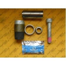 Ремкомплект суппорта  SB6-SB7 CKSK13.4