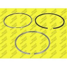 Поршневые кольца  MAN L/F/M2000
