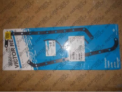 Комплект прокладок поддона IVECO EUROCARGO