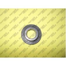 Резинка клапана головки соединительной тормозной системы  19X28,5X41,5