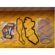 Комплект прокладок двигателя (верх)  SCANIA 4