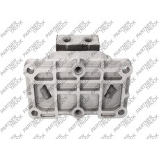 Подушка двигателя MERCEDES (Integro)