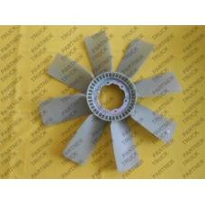 Крыльчатка вентилятора VOLVO FH12