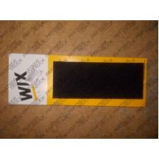 Фильтр масляный RENAULT MAGNUM 93504E