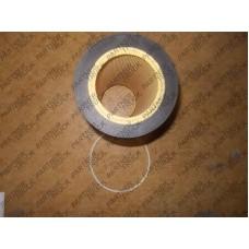 Фильтр масляный DAF 95XF, 85CF, 75CF