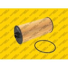 Фильтр масляный DAF (95XF)