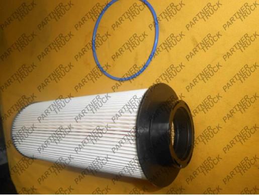 Топливный фильтр DAF 105XF, 85CF, 75CF