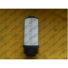 Фильтр топливный HENGST DAF 85CF, XF95
