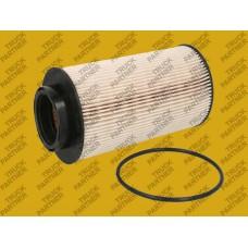 Фильтр топливный BOSCH DAF 85CF