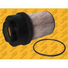 Фильтр топливный  DAF 85CF, 75CF