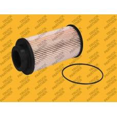 Фильтр топливный WIX SCANIA R, 4