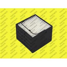 Топливный фильтр сепаратора MAN F2000