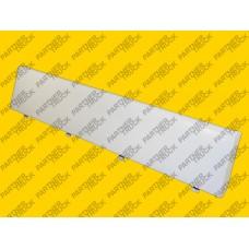 Накладка на крыло правое DAF (95XF, 85CF)
