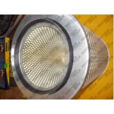 Воздушный фильтр DAF95,ATI,SC3 WIX FILTERS 42328E