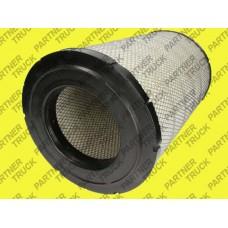 Фильтр воздушный MAN F2000 M-filter