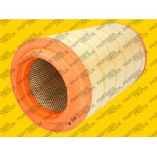 Фильтра воздуха WIX(93243e) DAF 75CF, 65CF