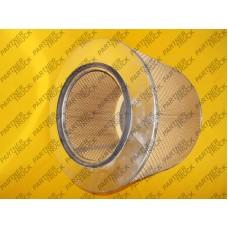 Фильтр воздуха, EXMOT, MERCEDES (ACTROS)