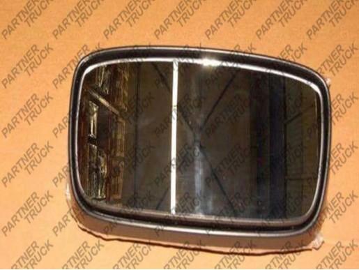 Дзеркало DAF XF105, CF