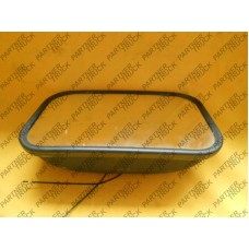 Зеркало универсальное 280X170 . FI20