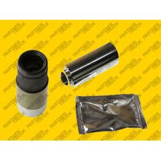 Ремкомплект суппорта KNORR SB6/SB7  CKSK13.2