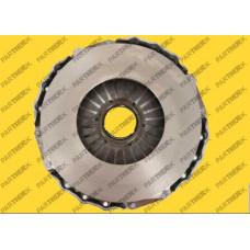 Прижимной диск сцепления DAF (105XF, 95XF)