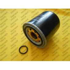 Фильтр осушителя воздуха SCANIA R, P, T