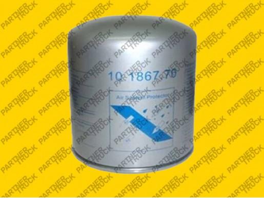 Фильтр влагоотделителя ( Влаго/масло)WABCO 4329012232