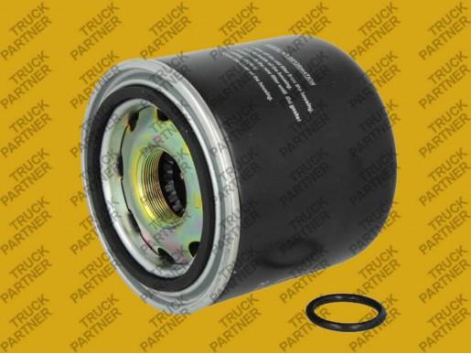 Фильтр осушителя KNORR DAF XF95,105