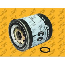 Фильтр осушителя воздуха KNORR  DAF105xf