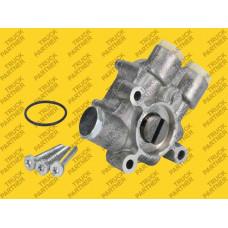 Топливный насос низкого давления  ZF  DAF XF105/ CF85, Euro5