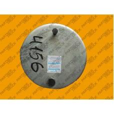 Пневмоподушка 4156NP05 ROR (без стакана)