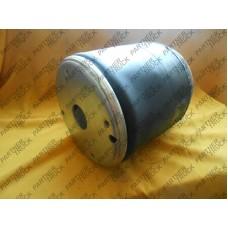 Пневмоподушка SMB 4159NP03 с метал. стаканом