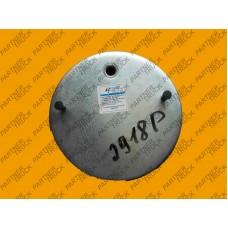 Пневмоподушка SAF 4810NP05 без стакана